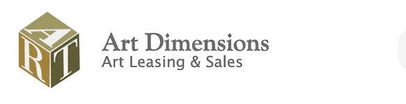 Art Dimensions.jpg
