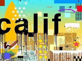 CALIFSURF.jpg