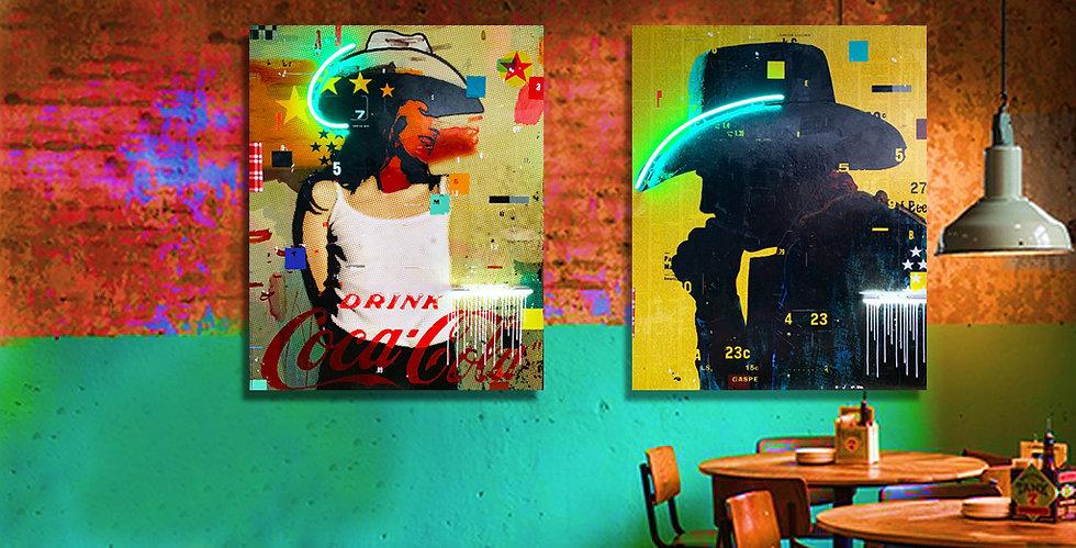 restaurant western 3.jpg