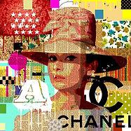 AUDREY CHANEL.jpg