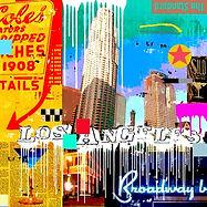LOS ANGELES DOWNTOWN.jpg