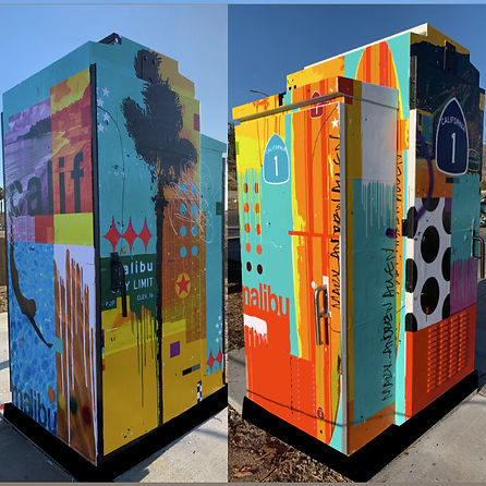 COMPLETED UTILITY BOX.jpg