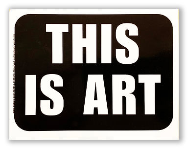 THIS IS ART sticker 2.jpg