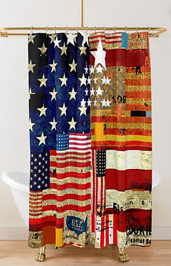 AMERICAN FLAG SHOWER CURTAIN.jpg