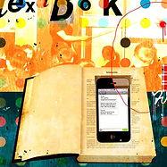 TEXT BOOK.jpg
