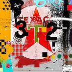 TEXACO 32.jpg