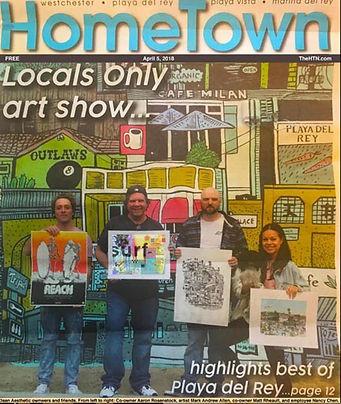 Hometown Cover.jpg