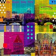BOSTON EVENING..jpg