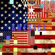 FLAG QUILT.jpg