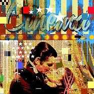 CINEMA KISS.jpg