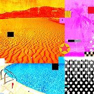 DESERT DREAM.jpg