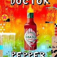 DOCTOR PEPPER.jpg