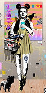DOROTHY SELFIE MIAMI.jpg