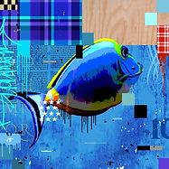 YELLOW BLUE FISH.jpg