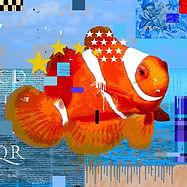 ORANGE FISH.jpg