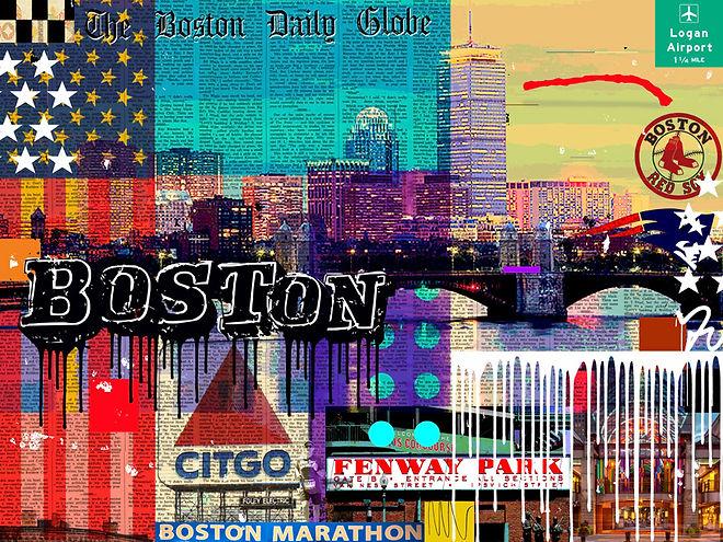 BOSTON - JANICE 3.jpg