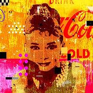 AUDREY COKE.jpg