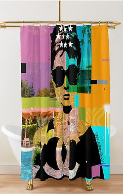 AUDREY SHOWER CURTAIN.jpg