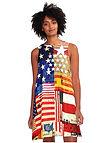 flag dress CLEANED.jpg
