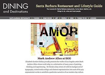 Santa Barbara Guide.jpg
