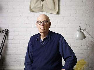 claes-oldenburg.jpg
