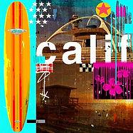 LAX CALI.jpg