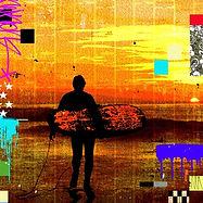 MALIBU SURF.jpg