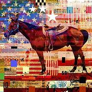 AMERICAN HORSE.jpg