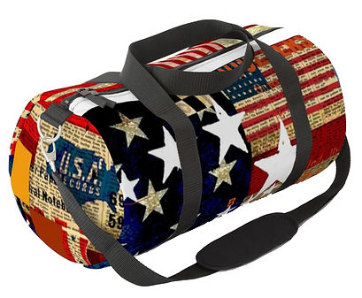 AMERICAN FLAG DUFFLE CLEANED.jpg