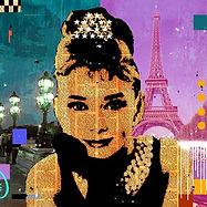 AUDREY PARIS 2.jpg