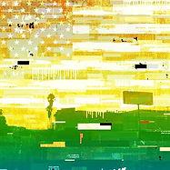 SUNSET STARS N STRIPES.jpg