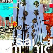 SANTA MONICA SIGNS.jpg