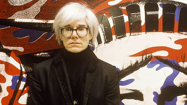 Andy-Warhol.jpeg