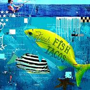 FRESH FISH TACOS.jpg
