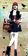 DOROTHY BOSTON.jpg