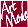 ART MODE LOGO 2.jpg