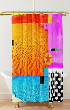 DESERT DREAM SHOWER CURTAIN.jpg