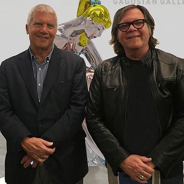 Larry Gagosian Gallery.jpg