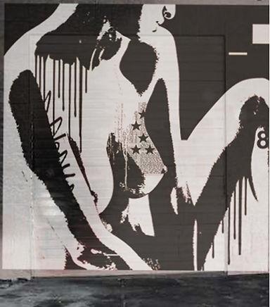 Street art nude.jpg