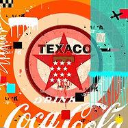 TARGET TEXACO.jpg