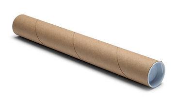 cardboard tube4.jpg
