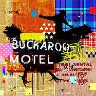 BUCKAROO MOTEL.jpg