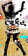 CAKE_WALK..jpg