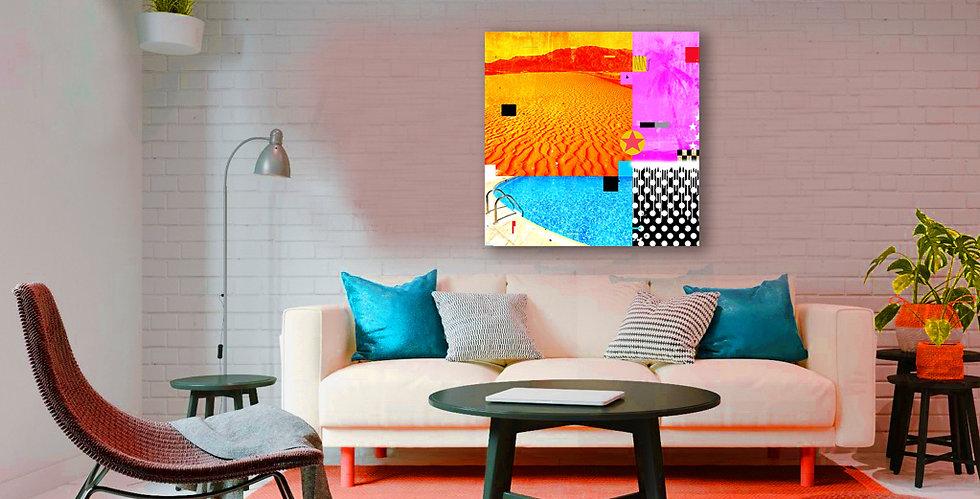 Desert Dan 2.jpg
