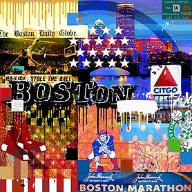 BOSTON 2017.jpg