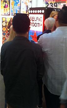 booth 2.jpg