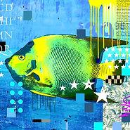 YELLOW FISH.jpg