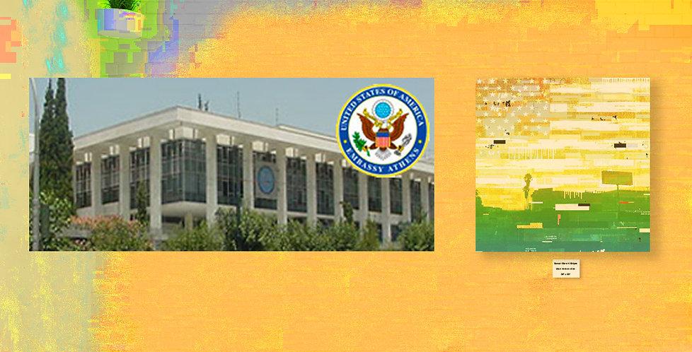 Embassy 3.jpg