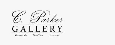 C PARKER.jpg