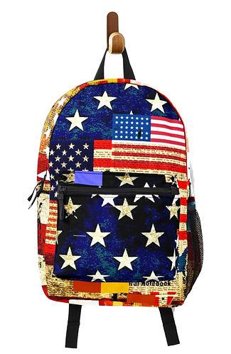 AMERICAN FLAG BACKPACK CLEANED.jpg